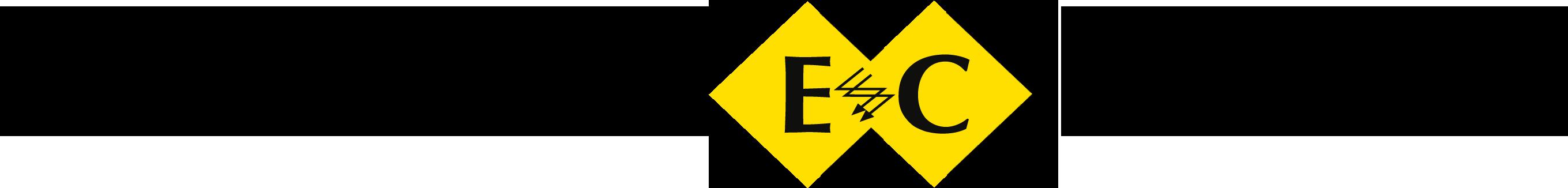Elektro Cecić