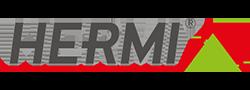 logo-client-hermi-color