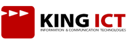 logo-client-king-ict-color