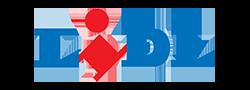 logo-client-lidl-color