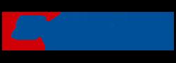 logo-client-schrack-color
