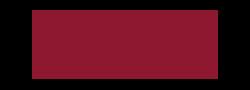 logo-client-sigma-domus-color